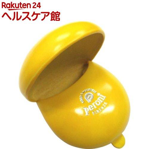 ペローニ コインケース 594 イエロー/SV 7575109(1コ入)【peroni(ペローニ)】