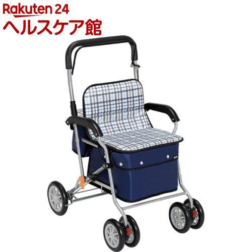 幸和 テイコブ ボクスト SIST02 チェックブラック(1台)【TacaoF(テイコブ)】