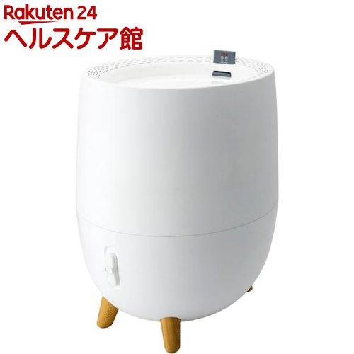 気化式 加湿器 2.5L(1台)【送料無料】