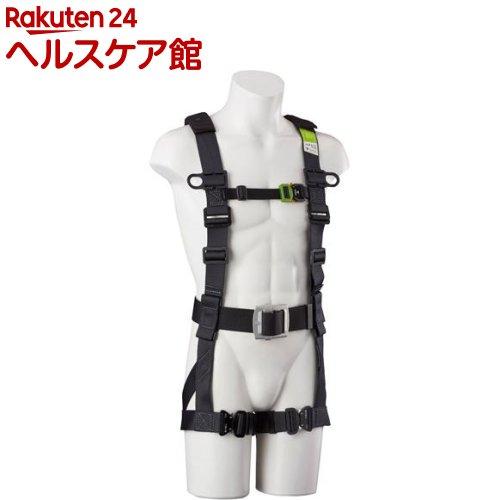タイタン フルハーネス型江戸鳶 ETN-9A-M(1個)【タイタン】