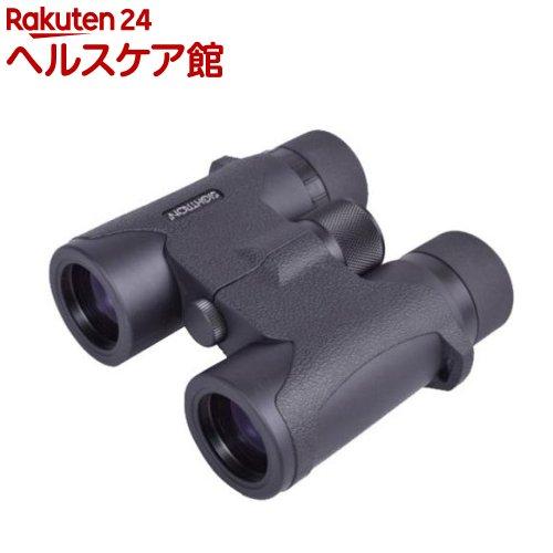サイトロン 双眼鏡 SIII1032ED(1台)