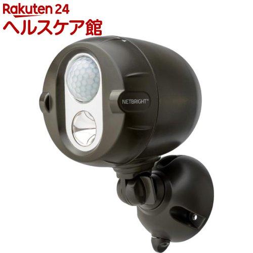 連動式ネットブライト ブラウン MBN352(2コ入)