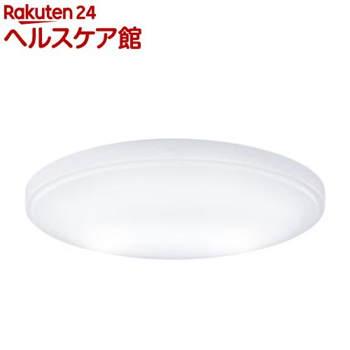 コイズミ LEDシーリング BH16732CK(1台)【コイズミ】