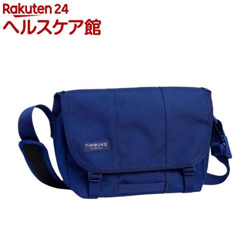 ティンバック2 クラシックメッセンジャーバッグ XS Blue Wish 110811042(1コ入)【TIMBUK2(ティンバック2)】【送料無料】