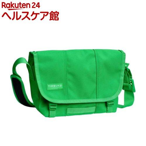 ティンバック2 クラシックメッセンジャーバッグ XS Leaf 110811754(1コ入)【TIMBUK2(ティンバック2)】