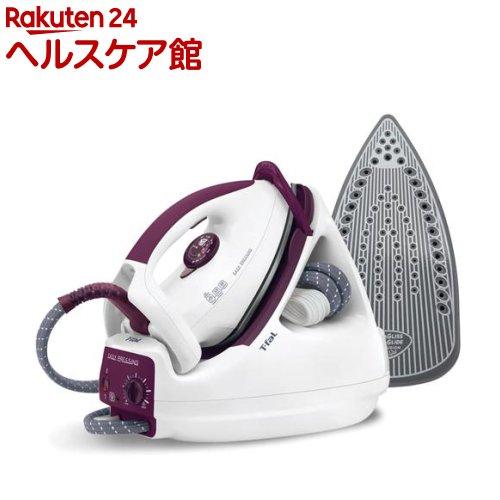 ティファール イージープレシング GV5240J3(1台)【ティファール(T-fal)】【送料無料】