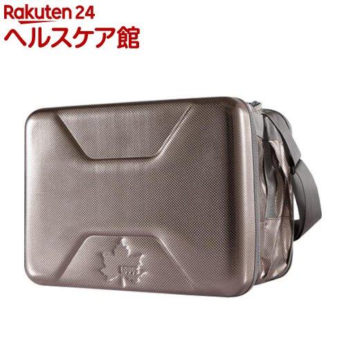 ロゴス ハイパー氷点下クーラー XL(40L)【ロゴス(LOGOS)】[保冷バッグ]