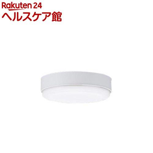 パナソニック 天井・壁直結型 LED シーリングライト パネルミナ LGB51778 LG1(1台)【送料無料】