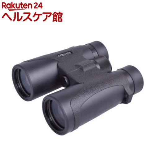 サイトロン 双眼鏡 SIII1042ED(1台)