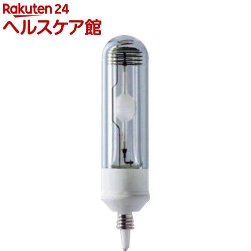 高輝度放電灯 セラメタプレミアS 片口金 100形/透明形 MT100CE-LW29-EU/N(1コ入)