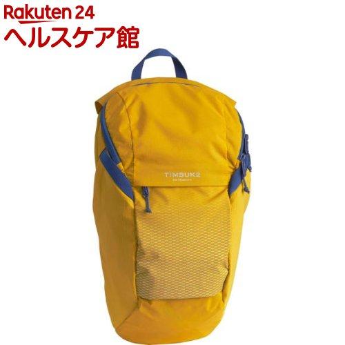 ティンバック2 ラピッドパック Golden OS 576-3-5894(1コ入)【TIMBUK2(ティンバック2)】【送料無料】