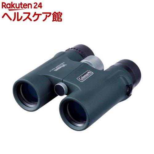 ビクセン 双眼鏡 コールマン HR8*32WP(1台)【送料無料】