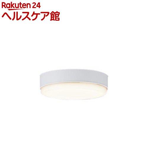 パナソニック 天井・壁直結型 LED シーリングライト パネルミナ LGB51779 LG1(1台)【送料無料】