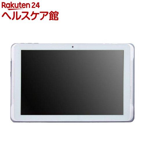 KAIHOU テレビチューナー付10インチタブレット KH-MID101W(1台)【送料無料】
