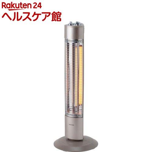 コイズミ グラファイトヒーター KKS-0987/N(1台)【コイズミ】【送料無料】