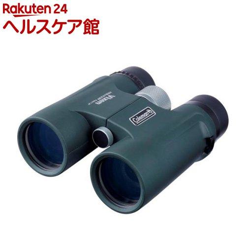 ビクセン 双眼鏡 コールマン HR8*42WP(1台)