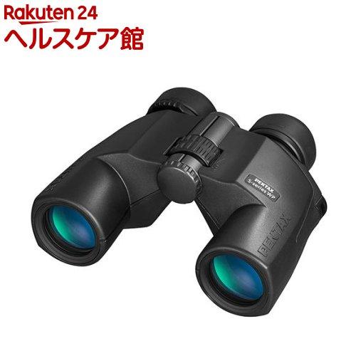 ペンタックス 双眼鏡 SP 8*40 WP S0065871(1コ入)【ペンタックス(PENTAX)】【送料無料】