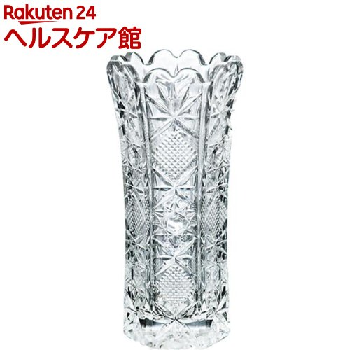 直送商品 国内正規総代理店アイテム フラワーベース 日本製 P-40301-JAN 1個