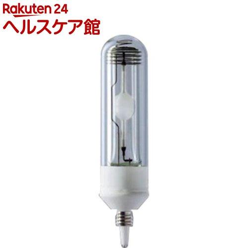 高輝度放電灯 セラメタプレミアS 片口金 100形/透明形 MT100CE-WW-EU/N(1コ入)【送料無料】