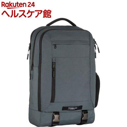ティンバック2 バックパック オーソリティーパック Surplus 181534730(1コ入)【TIMBUK2(ティンバック2)】