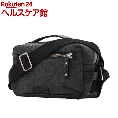 TENBA Cooper 6 Camera Bag Grey Canvas V637-405(1コ入)