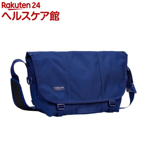 ティンバック2 クラシックメッセンジャーバッグ M Blue Wish 110841042(1コ入)【TIMBUK2(ティンバック2)】【送料無料】