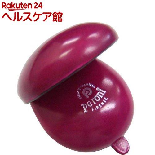 ペローニ コインケース 594 FUCSIA/SV 7575115(1コ入)【peroni(ペローニ)】
