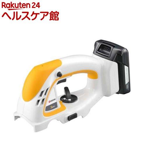 リョービ SMツール 本体ユニット BSMT-1800(1台)【リョービ(RYOBI)】
