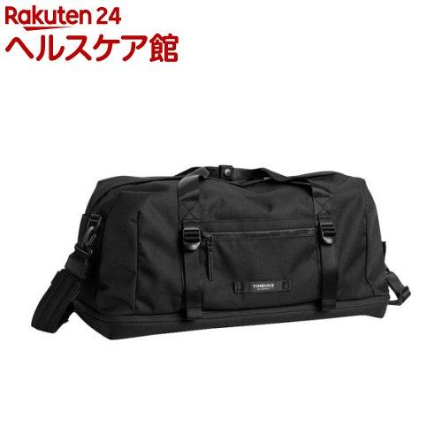 ティンバック2 ザ・トリッパー Jet Black M 589-4-6114(1コ入)【TIMBUK2(ティンバック2)】