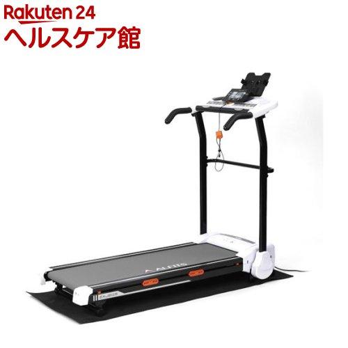 アルインコ ジョギングマシン 2115 EXJ2115(1台)【アルインコ(ALINCO)】【送料無料】
