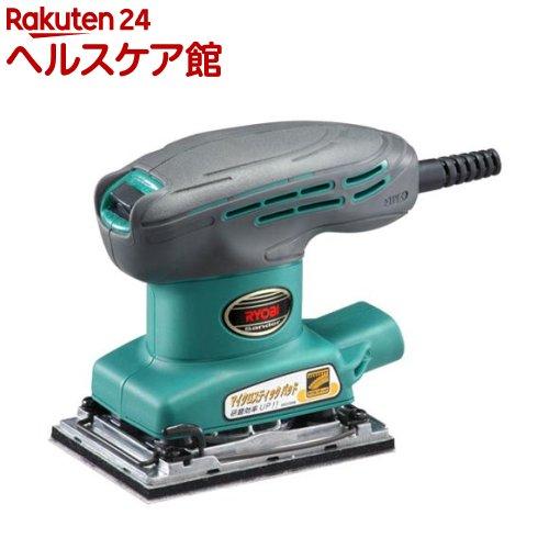 リョービ サンダ 629001A S-555M(1個)【リョービ(RYOBI)】