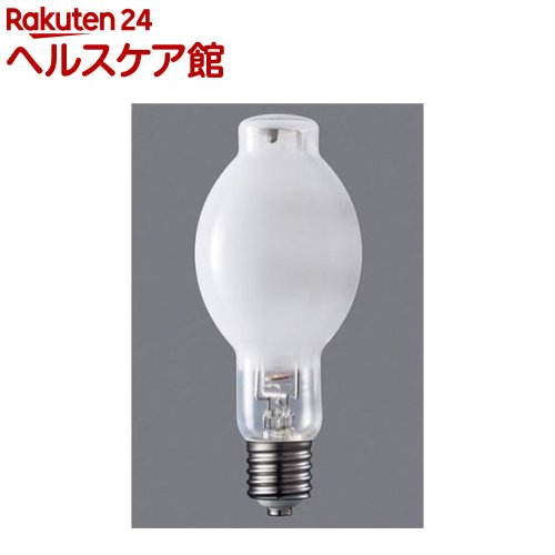 パナソニック マルチハロゲン灯下向点灯 蛍光1000形 MF1000L/BUSC/N(1コ入)【送料無料】