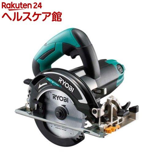 リョービ(RYOBI) / リョービ 丸ノコ W-470EDM 612301A リョービ 丸ノコ W-470EDM 612301A(1台)【リョービ(RYOBI)】