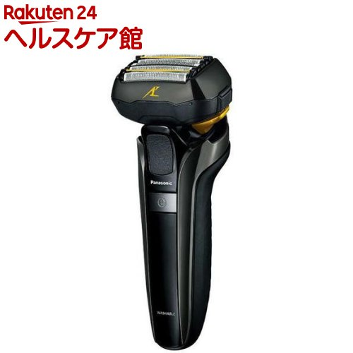 ラムダッシュ 5枚刃 シルバー調 ES-LV9C-S(1台)【ラムダッシュ】【送料無料】