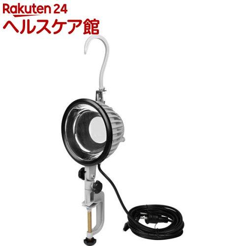 サンウェイ LEDマルチライト50 電球色 SW-GL-050EL(1コ入)【サンウェイ】