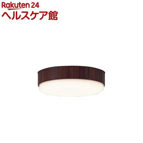 パナソニック 天井・壁直結型 LED シーリングライト パネルミナ LGB51787 LG1(1台)