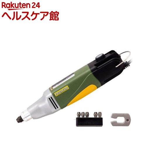 プロクソン マイクロ・グラインダー No.27570(1セット)【プロクソン】【送料無料】