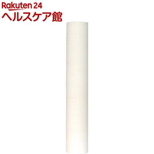 アサヒペン 木目調装飾シート REALA RL-S15-1 45*15(1枚)【アサヒペン】