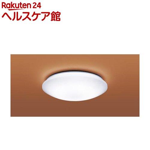 パナソニック LEDシーリングライト12畳用調色 LGBZ3528(1台)【送料無料】