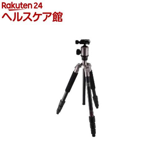 キング FOTOPRO C-4I+ TN(1コ入)【送料無料】