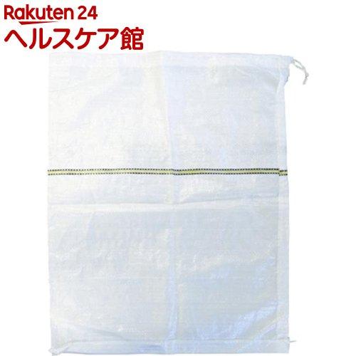 TRUSCO 土のう袋 48cm*62cm TDN-200P(200枚入)【TRUSCO(トラスコ)】【送料無料】