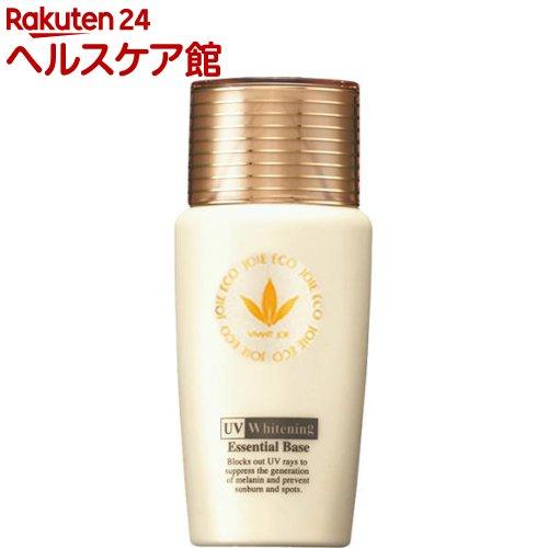 ビーバンジョア ジョアエコ 薬用UV美白エッセンシャルベース 470AC(52ml)