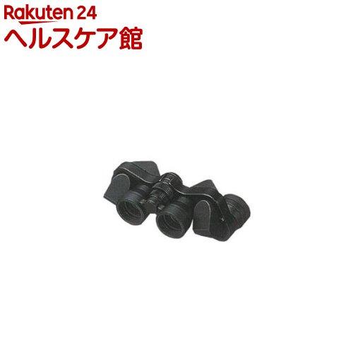 ニコン ミクロン 7*15 CF ブラック(1台)【送料無料】