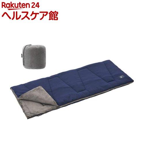 丸洗いソフトタッチシュラフ・0(1枚)【ロゴス(LOGOS)】