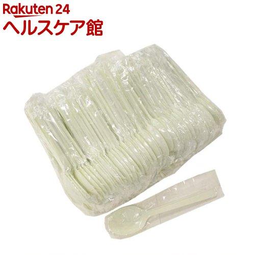 新着セール スプーン 業務用 超安い プラスチック 16cm 100本入