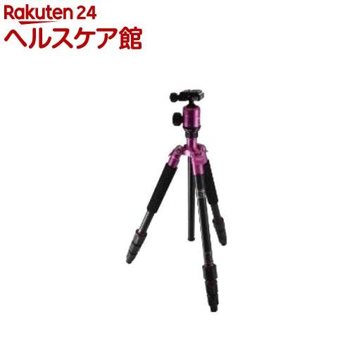 キング FOTOPRO C-4+ PU(1コ入)【送料無料】