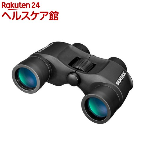 ペンタックス 双眼鏡 SP 8*40 S0065902(1コ入)【ペンタックス(PENTAX)】【送料無料】