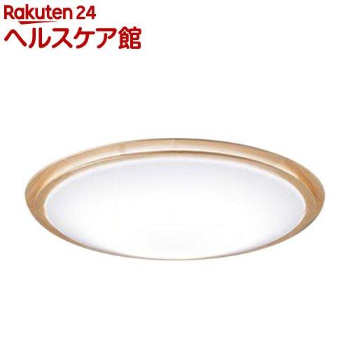 パナソニック LEDシーリングライト ~8畳 LGBZ1500(1コ入)【送料無料】