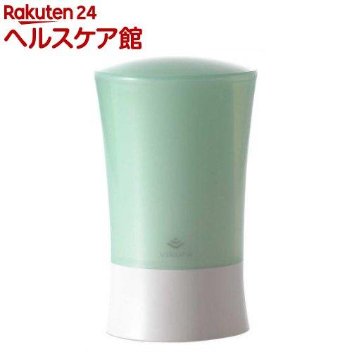 ゼンケン ビクラ 浄水器 VF-A1-G グリーン(1コ入)【vikura(ビクラ)】【送料無料】