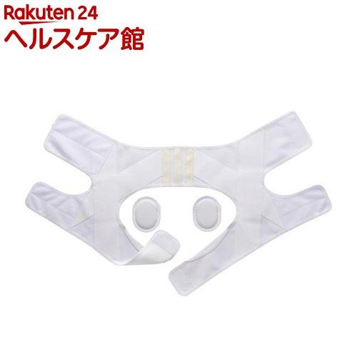 アルケア ヒップOAサポーター 股関節圧迫固定帯 (両足) L(1枚入)【アルケア】